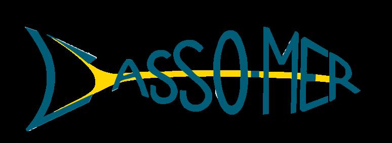 L'ASSO-MER